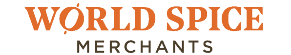 World Spice Merchants