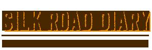 Silk Road Diary