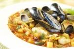 espelette fish stew