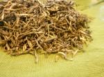 Yin Hao Jasmine Green Tea