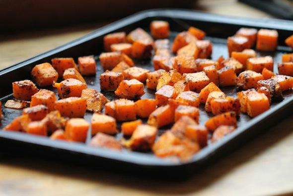 butternut_roasted