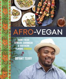 Afro-Vegan--book coversm
