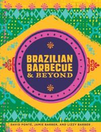 BrazilianBBQCover