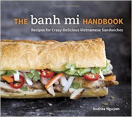 Banh mi handbook
