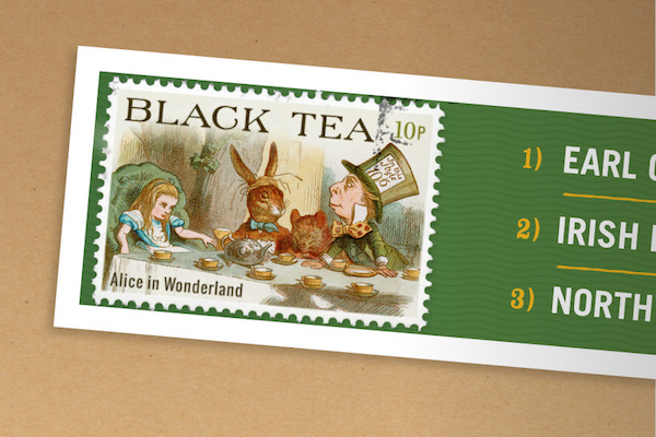 black_tea_gift_set