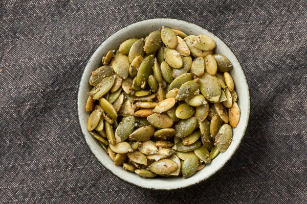 pumpkin_seeds_adobo