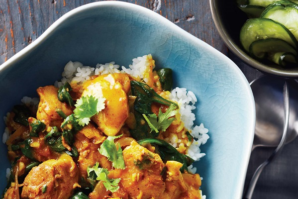 japanese-chicken-curry-thumb