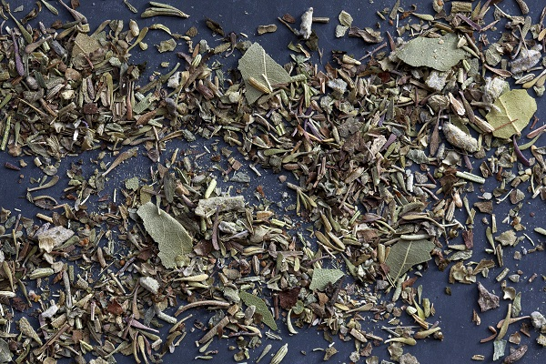 Herbs de la garrigue 600x400